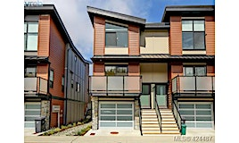 151-300 Phelps Avenue, View Royal, BC, V9B 5R9