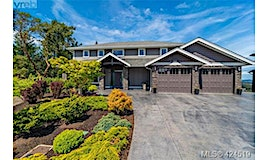301 Greenmansions Place, Langford, BC, V9B 0A9