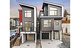 3439 Vision Way, Langford, BC, V9C 0C4