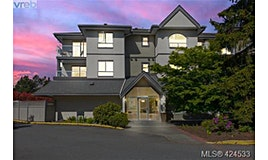 205-2227 James White Boulevard, Sidney, BC, V8L 1Z5