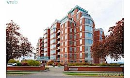 904-630 Montreal Street, Victoria, BC, V8V 4Y2