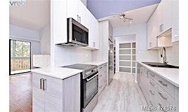 405-3277 Quadra Street, Saanich, BC, V8X 4W9