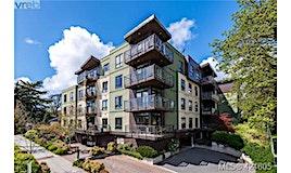 308-982 Mckenzie Avenue, Saanich, BC, V8X 3G7