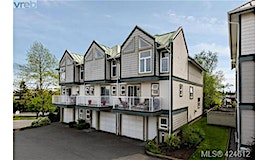 238 East Gorge Road, Victoria, BC, V9A 1L5