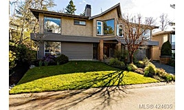21-909 Carolwood Drive, Saanich, BC, V8X 3T9