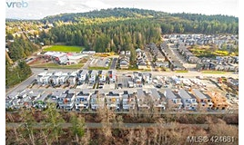 104-3338 Radiant Way, Langford, BC, V9C 0K3