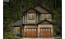 2014 Hawkins Place, Highlands, BC, V9B 0E3