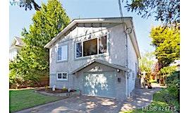 2250 Malaview Avenue, Sidney, BC, V8L 2E7