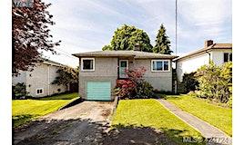 251 Sims Avenue, Saanich, BC, V8Z 1K4