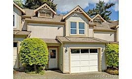 26-3947 Cedar Hill Cross Road, Saanich, BC, V8P 2N5