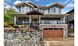 2526 Mill Hill Road, Langford, BC, V9B 4X7