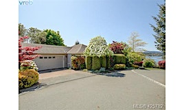 18-118 Aldersmith Place, View Royal, BC, V9A 7M9