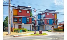 102-912 Jenkins Avenue, Langford, BC, V9B 2N7