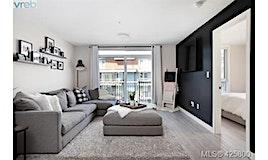 301-110 Presley Place, View Royal, BC, V9B 0H5