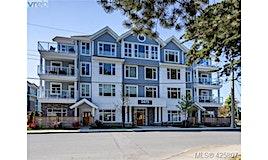 203-2475 Mt. Baker Avenue, Sidney, BC, V8L 5V8