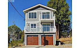 2040 Terrott Street, Sooke, BC, V9Z 0X2