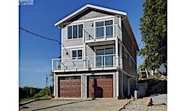 2042 Terrott Street, Sooke, BC, V9Z 0X2