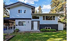 429 Atkins Avenue, Langford, BC, V9B 3A1