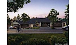 1247 Centauri Drive, Langford, BC, V9B 0V2