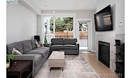 106-2447 Henry Avenue, Sidney, BC, V8L 4N3
