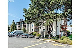 305-71 West Gorge Road, Saanich, BC, V9A 1L9