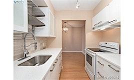 304-1537 Morrison Street, Victoria, BC, V8R 4K1