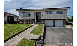 3462 Henderson Road, Oak Bay, BC, V8P 5A9