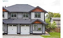 6983 West Grant Road, Sooke, BC, V9Z 0P1