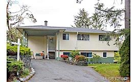 129 Rockcliffe Place, Langford, BC, V9B 5T4