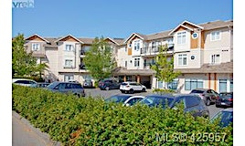 202-7088 West Saanich Road, Central Saanich, BC, V8M 1P9