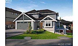 1272 Flint Avenue, Langford, BC, V9B 0Y6