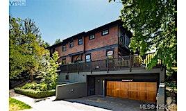 3-933 Meares Street, Victoria, BC, V8V 5B8