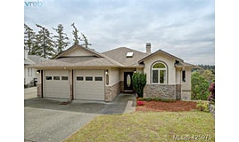 2687 Nugget Terrace, Langford, BC, V9B 6A7
