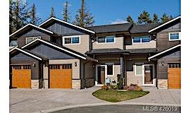 5-3611 Kaiser Lane, Langford, BC, V9C 2Z9