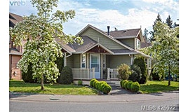 2335 Hoylake Crescent, Langford, BC, V9B 6K5