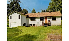 948 Latoria Road, Langford, BC, V9C 3A8