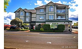 204-2349 James White Boulevard, Sidney, BC, V8L 1Z7
