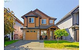 2742 Cornerstone Terrace, Langford, BC, V9B 5V1