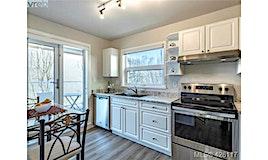 203-2475 Bevan Avenue, Sidney, BC, V8L 1W2
