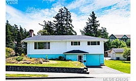 250 Helmcken Road, View Royal, BC, V9B 1S9