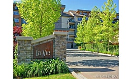 508-623 Treanor Avenue, Langford, BC, V9B 0B1
