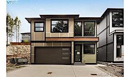 2979 Irwin Road, Langford, BC, V9B 5Y6