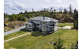 P-4670 Goldstream Heights Drive, Shawnigan Lake, BC, V0R 2W3