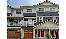 2-3356 Whittier Avenue, Saanich, BC, V8Z 3P9