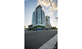 707-989 Johnson Street, Victoria, BC, V8V 0E3