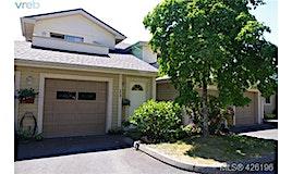 23-850 Parklands Drive, Esquimalt, BC, V9A 4L5