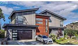 1159 River Rock Place, Highlands, BC, V8V 1X7