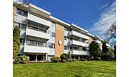 102-2100 Granite Street, Oak Bay, BC, V8S 3G7