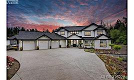 11317 Hummingbird Place, North Saanich, BC, V8L 5S3