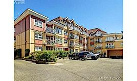 101-655 Goldstream Avenue, Langford, BC, V9B 0G2